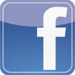 Connect with TSL Outdoor on Facebook